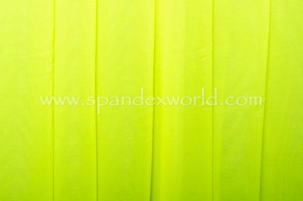 Glissenette-matte (Chartreuse)