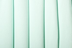 Cotton Lycra® (Lt.Mint)