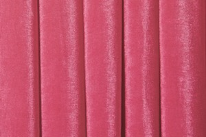 Solid Color Slinky (Fuchsia)
