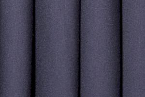 Alternate product image 2