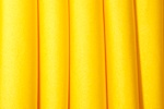 Football Pants Spandex-Heavy weight ( Yellow)