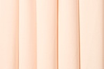 Stretch ITY (Light Blush)