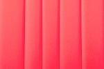 Stretch ITY (Bright  Coral)