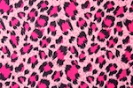 Animal Prints (Leopard print)