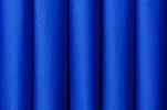 Supplex (Royal blue)