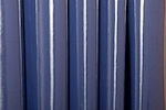 4 Way Stretch Vinyl - Shiny (Navy)