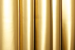 4 Way Stretch Vinyl - Shiny (Gold)