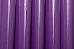 4 Way Stretch Vinyl - Shiny (Purple)