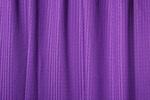Athletic Net 70''(Purple)