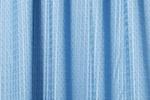 Athletic Net 70'' (Sky Blue)