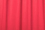 Athletic Net (Amaranth Red)