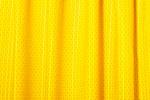 Athletic Net (Deep Yellow)