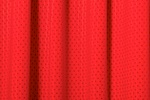 Athletic Net (Red)