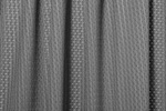 Athletic Net (Charcoal)