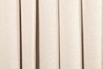 Football Pants Spandex-Medium weight (Silver Gray)