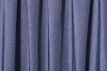 Football Pants Spandex -medium weight ( Navy)