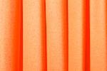 Regular Spandex (Neon Orange)