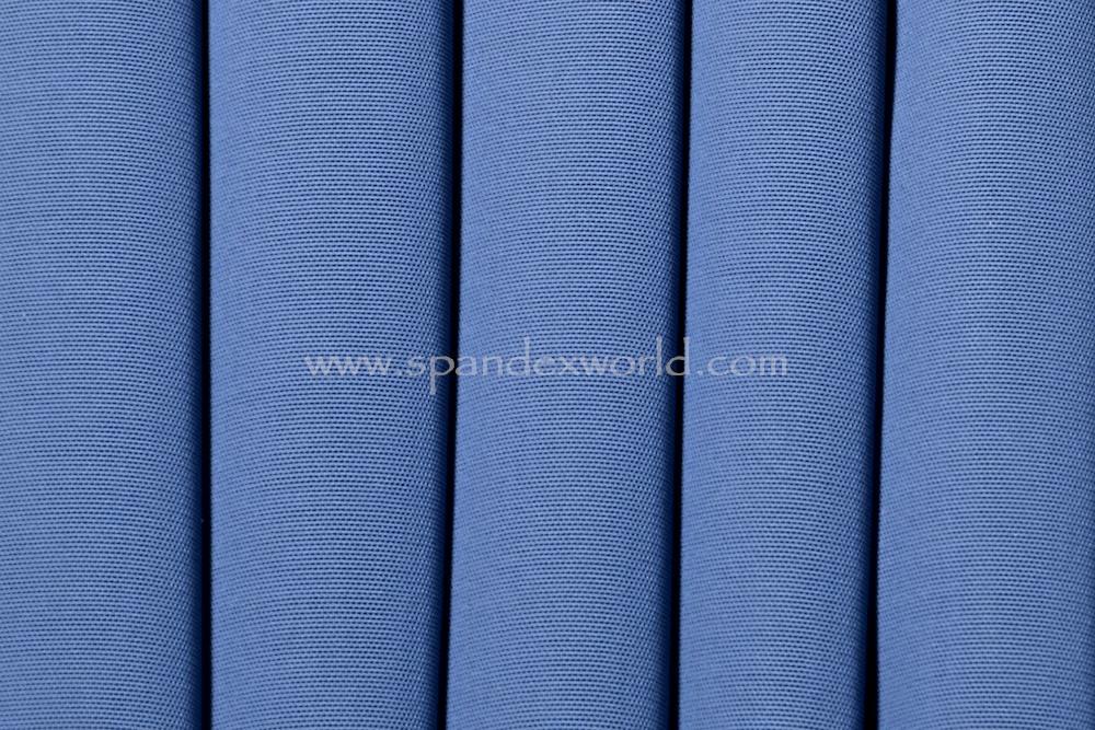 Powernet - 50 Wide Lt. Weight (Brown) | Spandex World
