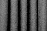 Football Pants Spandex-Heavy weight (Black)
