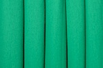 Cotton Lycra® (Kelly Green) (Heavy-weight)