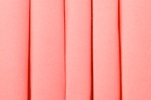 Cotton Lycra® (Light Coral) (medium weight)
