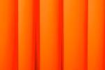 Milliskin Matte (Neon Orange)
