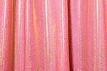 Holographic Mystique  (Pink/Olive Holo)