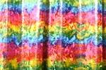 Mystique Velvet (Rainbow)