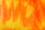 Tie Dye Stretch Velvet (Yellow/Orange/Multi)