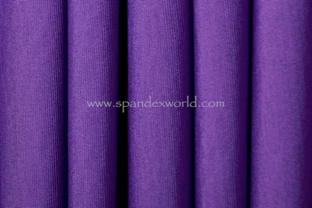 Stretch ITY (Purple)