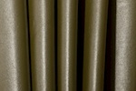 Faux Leather - 2 Way (Dark Olive)