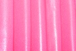 Mystique Spandex (Hot Pink/Pearl)