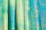 Tie Dye Mystique (Green/Blue/Yellow/Irrid)