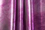 Metallic Mesh (Purple Tie dye)