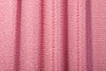 Glitter Slinky (Mauve Pink/Mauve Glitter)
