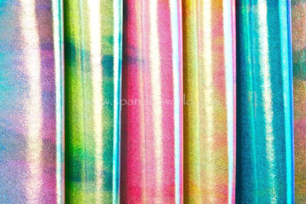 Tie Dye Mystique (Purple/Pink/Green)