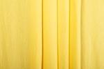 Rayon Lycra® (Lt. Yellow)