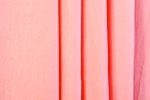 Rayon Lycra® (Candy Pink)