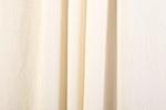 Rayon Lycra® (Ivory)