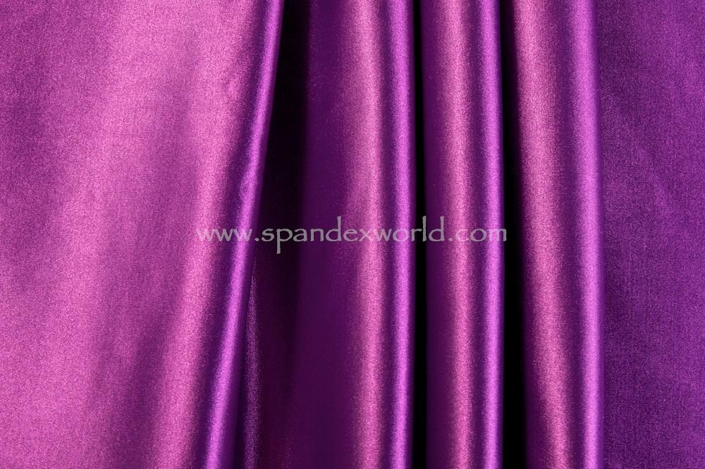Satin Spandex - 50