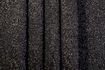 Glitter ITY (Black/Black)