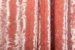 Stretch Crushed Velvet (Dusty Rose)