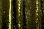 Stretch Crushed Velvet (Olive)