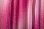 Sheer Glitter/Pattern (Pink/Fuchsia/Fuchsia)