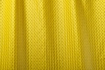 Athletic Net (Greenish Mustard)
