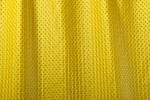 Athletic Net (Greenish Mustard)