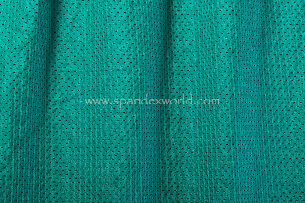 Athletic Net (Jade)