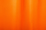 Athletic Net (Neon Orange)
