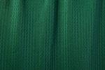 Athletic Net (Hunter Green)