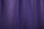 Athletic Net (Eggplant)